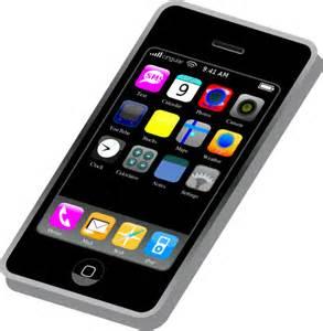 Smart phone(PD)