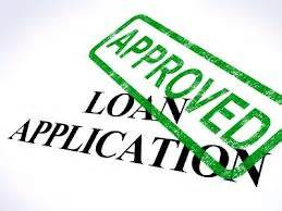Loan application (pd)