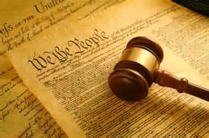Constitution (pd)