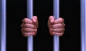 Jail (pd)