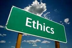Ethics (pd)