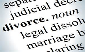 Divorce (pd)