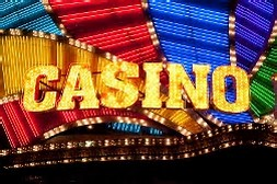 Casino (pd)