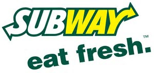 Subway (pd)