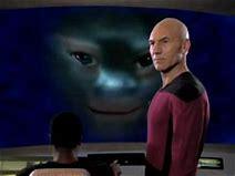 Star Trek (pd)